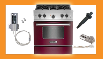 Cheap Appliance Parts | Quality, Affordable Replacement