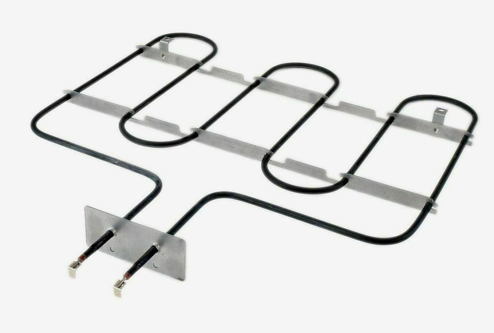 Kenmore Range/Stove/Oven Broil Element