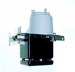 Ice Machine Circulation Pump WP756782
