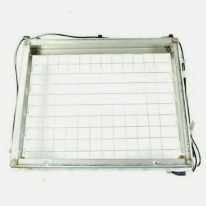 Ice Machine Cutting Grid W10919199